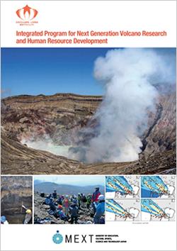 projectbooklet
