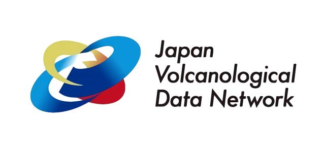 JVDN logo